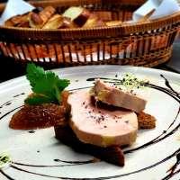 Hôtel-restaurant des Roches