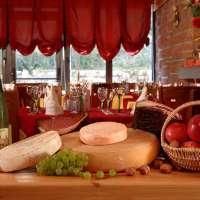 www.restaurant-schlitte.com