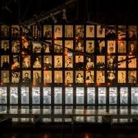 Mémorial de l'Alsace-Moselle. Crédit photo : Office de tourisme de la vallée de la Bruche / Kayser